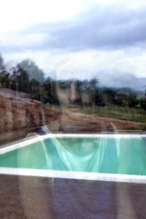 mirror_wassmann